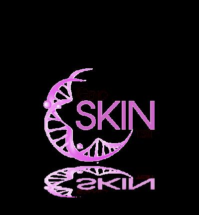 Geno SKIN Test